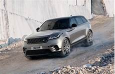 range rover velar svr 2019 range rover velar svr interior styling release date price photos