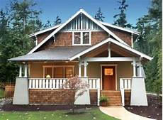 Bungalow Style Floor Plans Classic Bungalow Plans For A 3 Bedroom Craftsman Style Home