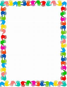 School Border Clipart school clipart borders png world of reference