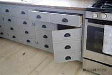 Made Kitchen Drawers by Simple Drawer Fronts For Kitchen Cabinets Greenvirals Style