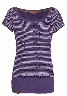 neu naketano wolle spatzl damen t shirt shirt ebay