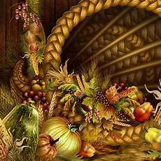 Wallpaper Images Of Thanksgiving