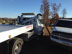 auto air conditioning service 1996 chevrolet 3500 engine control find new 1996 chevrolet 3500 hd rollback wrecker 454 gas 5 sp side recovery boom tow in pine