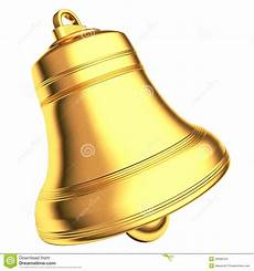 Bell Background Images