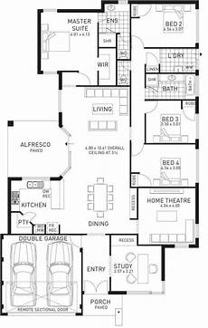 single storey house plans australia pin by johane marufu on house and cottage plans single