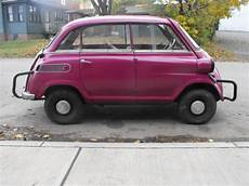 how to sell used cars 1959 bmw 600 lane departure warning 1959 bmw 600 isetta 2 door classic bmw 600 1959 for sale