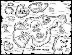 kinder malvorlagen landkarten kinder ausmalbilder