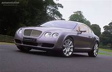car engine manuals 2009 bentley continental gt lane departure warning bentley continental gt 6 0 w12 twin turbo 560 hp