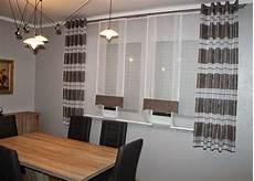 Küche Vorhänge Modern - pin ankil auf fensterdeko gardinen vorh 228 nge und