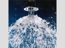 Tri State Fire Systems   Fire Sprinkler & Fire Suppression