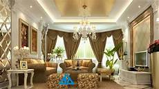 2018 best gold living room paint color trend youtube
