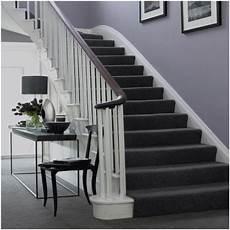 teppich für treppenstufen elegante teppich f 252 r treppenstufen grau teppich f 252 r treppenstufen grau elegante teppich f 252 r