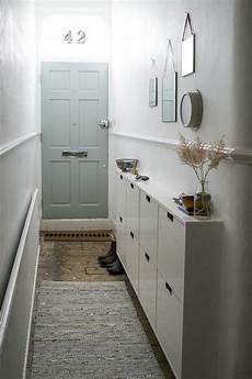 Ideen Schmaler Flur - interior design ideas for interior design hallway