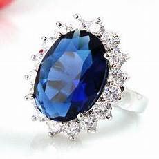 la bague de kate middleton
