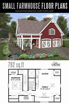 house plans for farmhouses small modern farmhouse plans for building a home of your