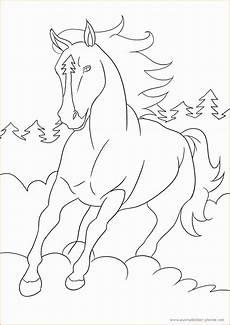 Pferde Mit Fohlen Ausmalbilder Zum Ausdrucken Kostenlos 99 Das Beste Ausmalbilder Pferde Zum Ausdrucken