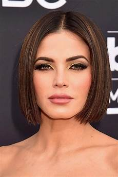 35 glamorous bob hairstyles for short hair in 2020 short haircut com
