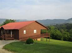 Mountain Getaway Cabin by Mountain Cabin Getaway 45 Minutes From Pigeon Forge And