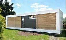 Brikawood In Deutschland Kaufen - cubig minihaus singlehaus modern living concept