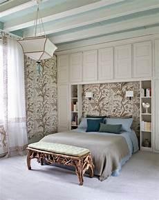 chambre 224 coucher