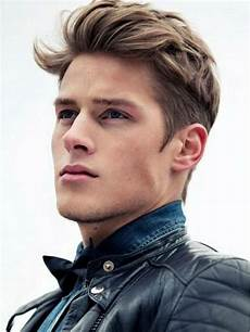 boy haircut for thick hair trendy hairstyles boys with