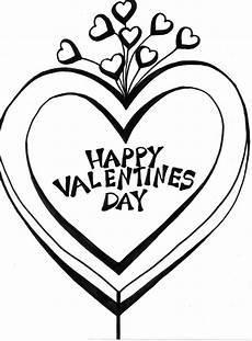 Ausmalbilder Zum Valentinstag Ausmalbilder Zum Ausdrucken Ausmalbilder Valentinstag Zum