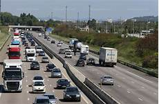trafic autoroute a9 vaucluse autoroute a7 trafic dense attendu ce week end