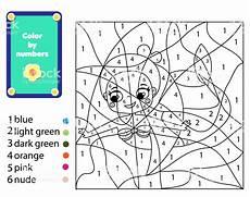 Malen Nach Zahlen Kinder Malvorlagen Malvorlagen Malen Nach Zahlen Ausmalbilder Fur Euch