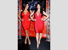celebrity wax figures madame tussauds