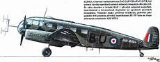 siebel si 204 category siebel si 204 captured wings wiki fandom