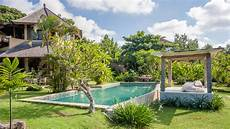 bali luxury villa foreigners in bali prisons how to buy your own luxury villa in bali realestate com au
