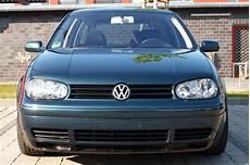 golf 4 cabrio spiegel gro 223 er beifahrer spiegel fahrerspiegel golf 4 orig vw