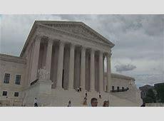 texas supreme court races