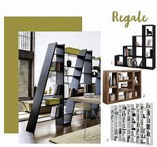 rigips regal world