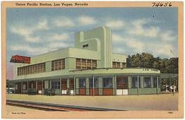 13 Best Streamline Moderne Architecture Images On