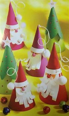 Weihnachtsbasteln Mit Kindern 19 Tolle Ideen Anleitungen