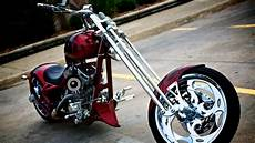 Chopper Motorcycle Wallpaper 4k by Motorcycle 4k Ultra Hd Wallpaper And Background