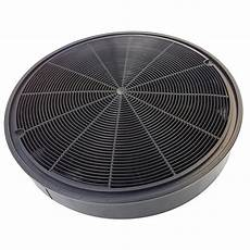 filtre charbon actif hotte aspirante beko cwb6441