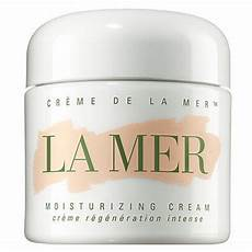 cr 232 me de la mer luxurious skin care mecca