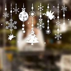 weihnachtsdeko fenster deko weihnachten