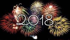 Frohes Neues Jahr 2018 Bilder Frohes Neues Jahr 2018 Gb