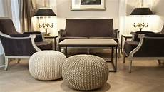 divani rotondi divani rotondi moderni eleganza in salotto dalani e ora