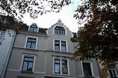 Ferienwohnung In Frankfurt Apartment In Bockenheim