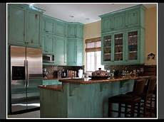 Distressed Kitchen Furniture Distressed Kitchen Cabinets Pictures