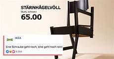 Da Fehlt Kein Teil Ikea Bleibt Das Lustigste M 246 Belhaus