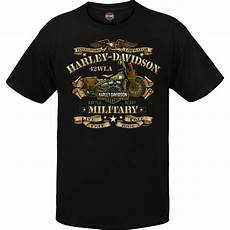 harley davidson t shirts harley davidson s graphic t shirt overseas