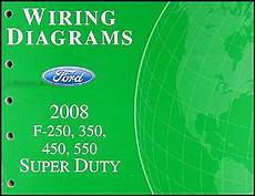 car repair manuals online pdf 2008 ford f250 instrument cluster 2008 ford f250 diesel fuse diagram www proteckmachinery com