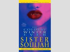 coldest winter ever series