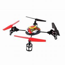 revell quadrocopter air modelbouw rc quadcopter heli