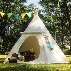 5 reasons you need a teepee tent for family focus